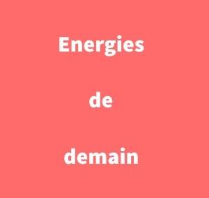 Romans energie