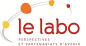 le_labo