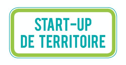 Startup de territoire