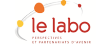 Logo du Labo