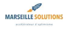 MS-baseline-