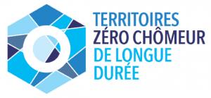 logo_tzc