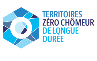 Groupe de travail: Territoire Zéro Chômeur