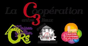logo_coope